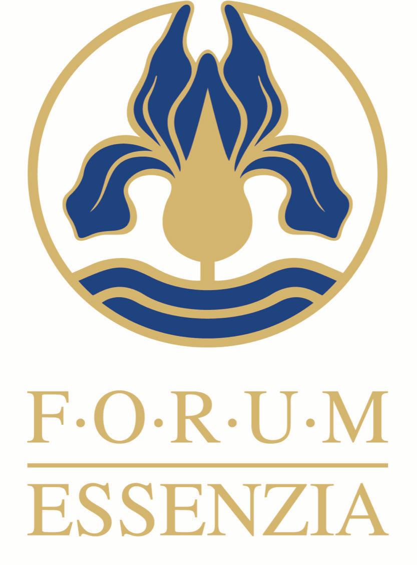 Forum essenzia