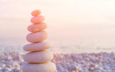 Ausbildung zur Resilienz-Trainerin RASMUS zur Stressbewältigung