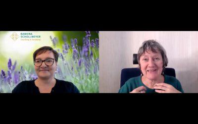 Interview mit Elinor Maiss (Raum im Glück) über ätherische Öle im Wohnumfeld